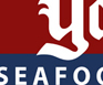Youngs Seafood Logo