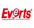 Everts International