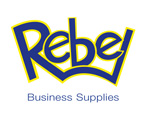 Rebel Business Supplies
