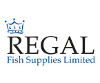 Regal Fish Supplies
