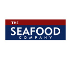 The Seafood Company